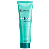 Kerastase Resistance Extentioniste Thermique 150 ml