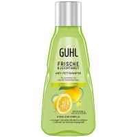 Guhl Frische & Leichtigkeit Anti-Fett Shampoo 50 ml