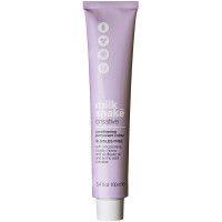 milk_shake 6.87 Creative Conditioning Permanent Colour 100 ml