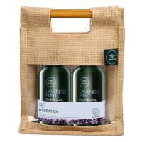 Paul Mitchell Save On Tea Tree Lavender Mint