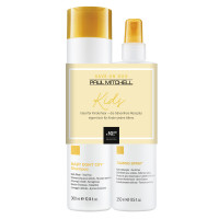 Paul Mitchell Save On Duo Kids