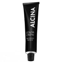 Alcina Color Creme 5.4 hellbraun-kupfer 60 ml