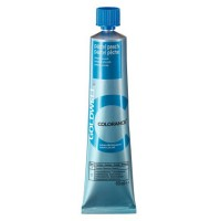 Goldwell Colorance Acid Color 8CA Cool Asche 60 ml