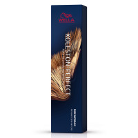 Wella Koleston Perfect Me+ Pure Naturals 77/0 60 ml