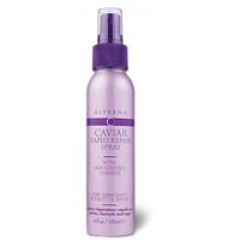 Alterna Caviar Anti-Aging Rapid Repair Spray