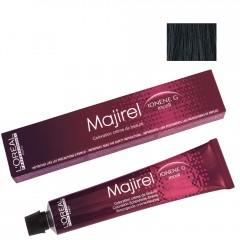 L'Oréal Professionnel majirel 2,10