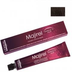 L'Oréal Professionnel majirel HT 4,3