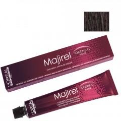 L'Oréal Professionnel majirel 5,25