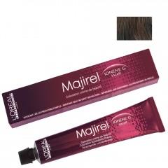 L'Oréal Professionnel majirel HT 5,3