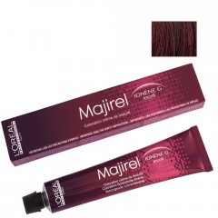L'Oréal Professionnel majirel HT 5,55
