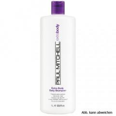 Paul Mitchell Extra-Body  Shampoo 1000 ml