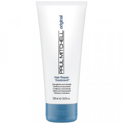 Paul Mitchell Classic Line Hair Repair Treatment 200 ml