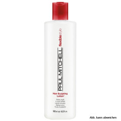Paul Mitchell Flexible Style Hair Sculpting Lotion 500 ml