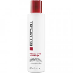 Paul Mitchell Flexible Style Super Sculpt 250 ml