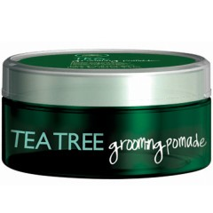 Paul Mitchell Tea Tree Collection Grooming Pomade