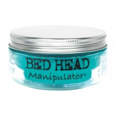 Tigi Bed Head Manipulator Mini 30 ml