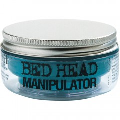 Tigi Bed Head Manipulator 57 ml