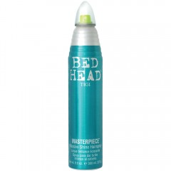 Tigi Bed Head Masterpiece Hairspray 340 ml