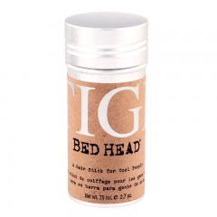 Tigi Bed Head Wax Stick 75 gr