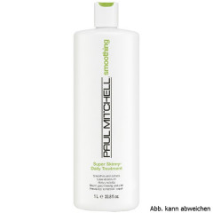 Paul Mitchell Smoothing Super Skinny Conditioner 1000 ml