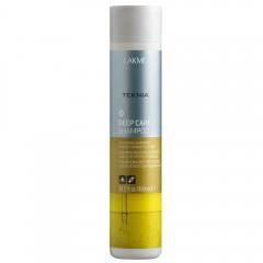 Lakmé  Deep Care Shampoo 300 ml