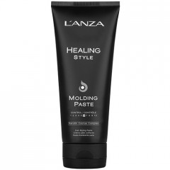 Lanza Healing Style Molding Paste