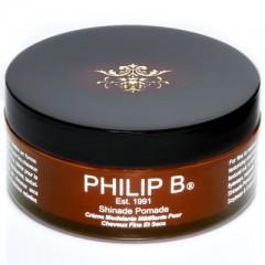 Philip B. Shin-Aid Pomade 60 g