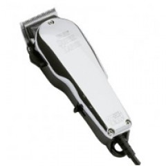 Wahl Haarschneidemaschine Super Taper Chrome