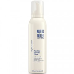 Marlies Möller Essential Flexible Styling Foam 200 ml