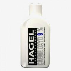 HAGEL Kur Creme Oxyd 9 %