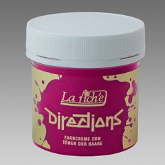 La Riche Directions FLAMINGO PINK;La Riche Directions FLAMINGO PINK