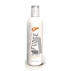 Fudge Smooth Shot Conditioner 300ml