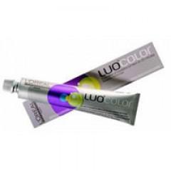 L'Oréal Luocolor P03 Gold