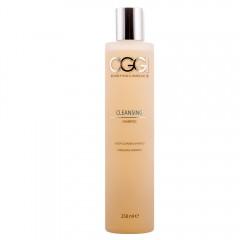 Oggi Cleansing Shampoo