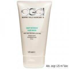 Oggi Deep Intensiv Hair Mask 1000 ml