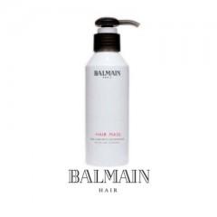 Balmain Hair Mask Haarkur für Haarverlängerungen