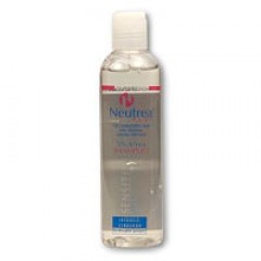 Elkaderm Neutrea Sensitiv 5% Urea Shampoo 250 ml