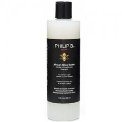 Philip B. African Shea Butter Shampoo 350 ml