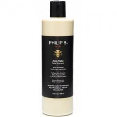 Philip B. Anti Flake Relief Shampoo