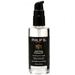 Philip B. Anti-Frizz Formula 57 60 ml