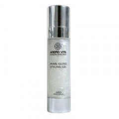 Andro Vita Pheromone Men Pearl Gloss Gel