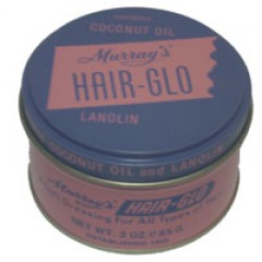 Murray´s Hair-Glo Pomade