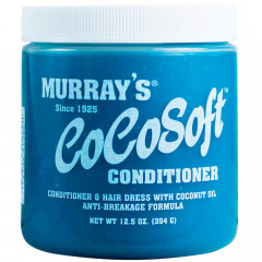 Murray´s CoCoSoft Conditioner blau 354 g
