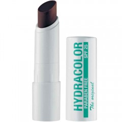 Hydracolor Berry FB 39