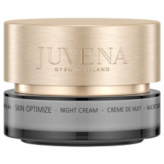 Juvena Skin Optimize Night Cream sensitive skin 50 ml
