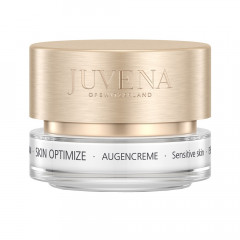 Juvena Skin Optimize Eye Cream sensitive skin 15 ml