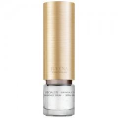 Juvena Skin Specialist Nova SC Serum 30 ml