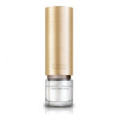 Juvena Skin Specialist Stenghtening Serum 30 ml