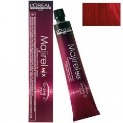L'Oréal Professionnel Majirel Mix Rot 50 ml