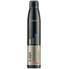 LAKMÉ K.STYLE FIX PLUS Hard Extreme Hold Spray